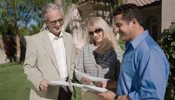 Make the buying or selling process easier with a home inspectio from Assurance Plus Home Inspections