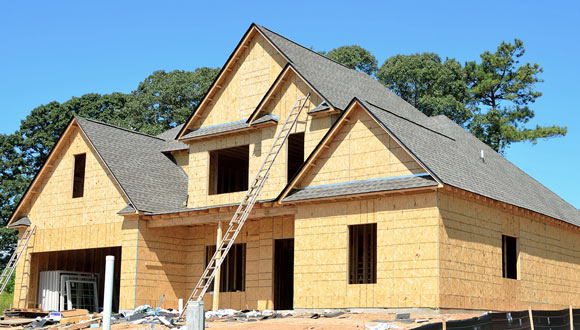 New Construction Home Inspections from Assurance Plus Home Inspections
